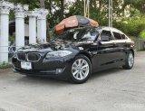 "BMW    523i  HighLine  ( F10 )     2.5L  V6  8AT  "" Phase - I """