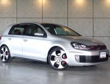 2013 Volkswagen Golf 2.0  GTI Hatchback AT