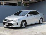 2016 Toyota CAMRY 2.0 G