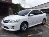 Toyota Atlis 1.8E A/T ปี 2013