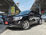 XC60 2.0 D4 SUV AT ปี 2015