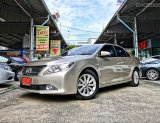 Camry 2.5 G Sedan AT ปี 2013