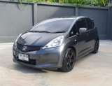 Honda Jazz 1.5 S AT ปี2013
