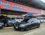 ขายรถ BMW 520d ปี 2010 จด 2012