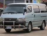 🟢 ToyoTA หัวจรวด เครื่อง5L ปี2000