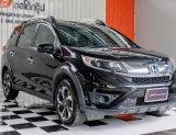 ขายรถ Honda BR-V 1.5 V ปี2017 Wagon