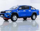 TOYOTA HILUX REVO 2.4 E PRERUNNER 2WD DOUBLE CAB AT ปี 2016 (รหัส 2L-144)