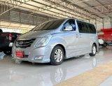 2013 Hyundai H-1 2.5 Elite รถตู้/MPV
