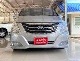 Hyundai H-1 2.5 Elite ปี 2013