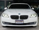 BMW 520d (F10)⭕️ ปี 2011