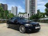 2010 BMW 320d SE รถเก๋ง 4 ประตู