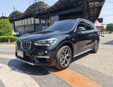 จองด่วน BMW X1 SDRIVE 1.8D F48 2020