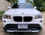 🔥หากันเยอะมากๆรุ่นนี้รีบจองด่วน🔥  BMW X1 SDRIVE 2.0D HIGHLINE DIESEL 2012