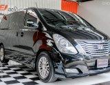 ขายรถ Hyundai Grand Starex 2.5 Premium ปี2014 รถตู้/MPV