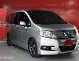🚩 Honda STEPWGN SPADA 2.0  JP Wagon 2011