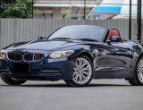 BMW Z4  sDrive 23i ( E89 ) ปี 2012