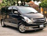 Hyundai H1 Deluxe ปี 2013