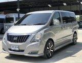 2016 Hyundai H-1 2.5 Elite SUV