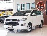 Toyota ผ่อน10,XXX รถครอบครัว7ที่นั่งกว้างขวางภายในสะอาดสะดวกสะสบาย