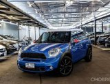 Mini S Countryman ปี2012
