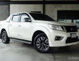 2019 (AT) Nissan NP 300 Navara 2.5 Sportech DOUBLE CAB Calibre