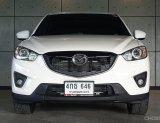 2015 Mazda CX-5 2.5 S SUV AT