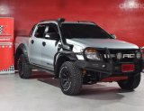 Ford Ranger 3.2 DOUBLE CAB (ปี2014) WildTrak Pickup AT