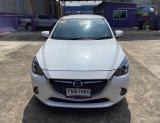 🔴ออกรถไม่ต้องใช้เงินซักบาท Mazda 2 1.3 Sports High