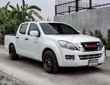 2014 Isuzu CAB 4 รถกระบะ