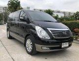 HYUNDAI GRAND STAREX, 2.5 VIP