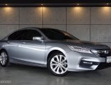 2016 Honda Accord 2.4 EL i-VTEC Sedan AT (ปี 13-17)