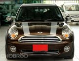 2010 Mini Cooper Clubman รถเก๋ง 4 ประตู