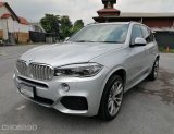 BMW X5 Xdrive40e (Plug-in) M Sport 2017