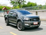2015 FORD RANGER, 2.2 WILDTRAK 2WD DOUBLE CAB HI-RID