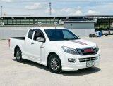 2014 ISUZU D-MAX 12-19, 2.5 VGS Z X-series