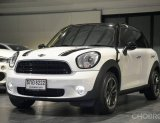 MINI COOPER Countryman ปี2017