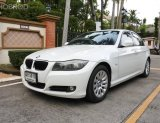 2009 BMW 318i V-Sharp (E90)