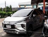 ขายรถ 2019 Mitsubishi Xpander 1.5 GT Wagon