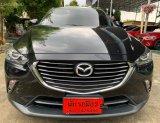 2019 Mazda CX-3 2.0 C SUV
