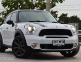 Mini Countryman Cooper S ปี 2011