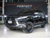 ขายรถ Mitsubishi Pajero Sport 2.4 GT Premium ปี2019 SUV