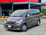 2014 HYUNDAI H-1, 2.5 Deluxe