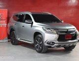 Mitsubishi Pajero Sport 2.4 ( ปี 2016 ) GT Premium SUV AT