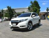 2014 Honda HR-V 1.8 S