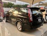 2010 Mitsubishi Space Wagon 2.4 GT รถตู้/MPV