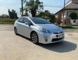 ขายรถ TOYOTA PRIUS 1.8 Hybrid ปี 2012
