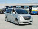 2012 HYUNDAI GRAND STAREX, 2.5 VIP