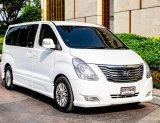 2013 Hyundai Grand Starex VIP