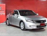 Honda Accord 2.4 (ปี 2009) EL i-VTEC Sedan AT
