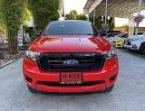 Ford RANGER 2.2 Hi-Rider XLS 2020